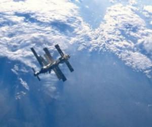 Failles des satellites : le trou noir