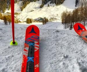 skis1140