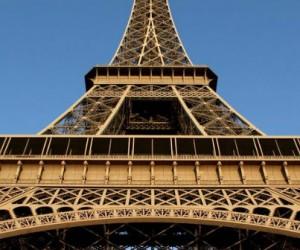 DEEE : 4500 fois la Tour Eiffel !