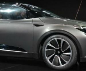 voiture-byton-1140