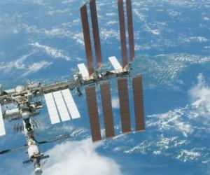 """Japon: les brochettes """"yakitori"""" au menu dans l'espace"""