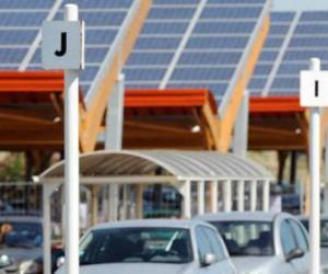 Les entreprises à l'assaut de la nouvelle économie  de l'énergie