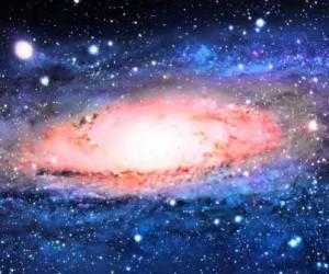 La formation de la galaxie d'Andromède enfin élucidée