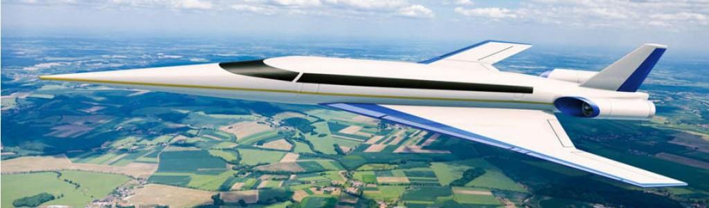 avion-supersonique-1140