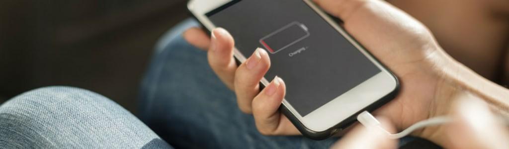 batterie-iphone-1140
