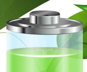 Une anode au lithium semi-liquide veut révolutionner les batteries à électrolyte solide