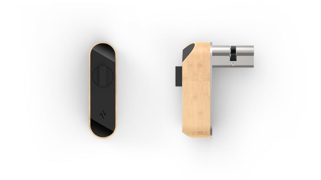 design_produit