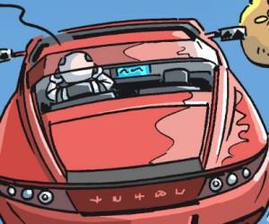 dessin_actu2_musk_voiture1140