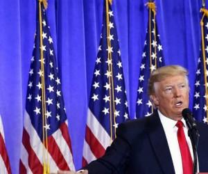 Espionnage économique : les États-Unis de plus en plus curieux