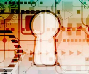 Le ransomware au coeur des cyberattaques 2019
