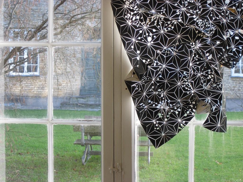 e-textile-design-photovoltaique
