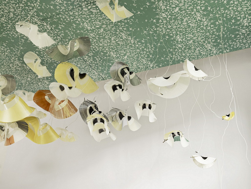 e-textile-plafond-reef