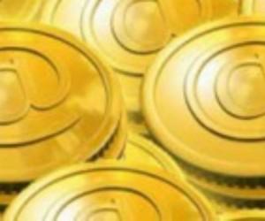 monnaie-virtuelle-1140