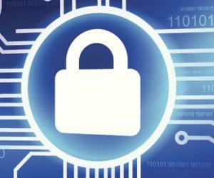 La protection des données personnelles est renforcée en Californie