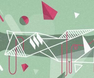 textiles-intelligents-big