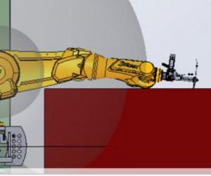 Impression 3D: une innovation de taille