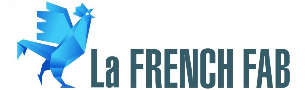 Logo_FrenchFab_Horison