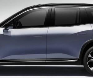 Le futur numéro un mondial de l'automobile sera-t-il chinois?