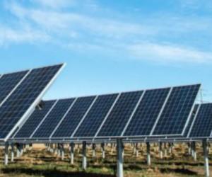 +500 GW: l'Asie va dominer les investissements dans les énergies renouvelables d'ici 2027