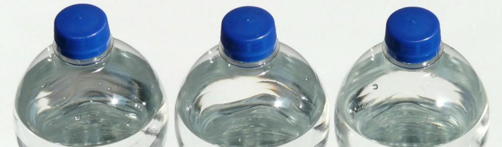 bouteille-plastique-1140