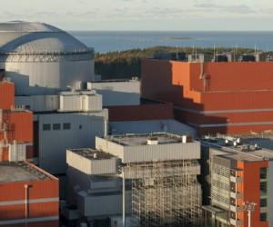 Nucléaire: Le feuilleton judiciaire de l'EPR finlandais est clos
