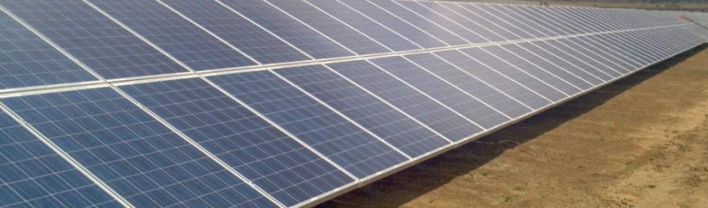 energia-solar-big