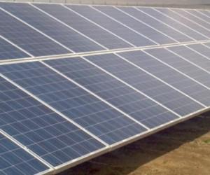 L'énergéticien français Neoen va entrer en bourse d'ici fin 2018