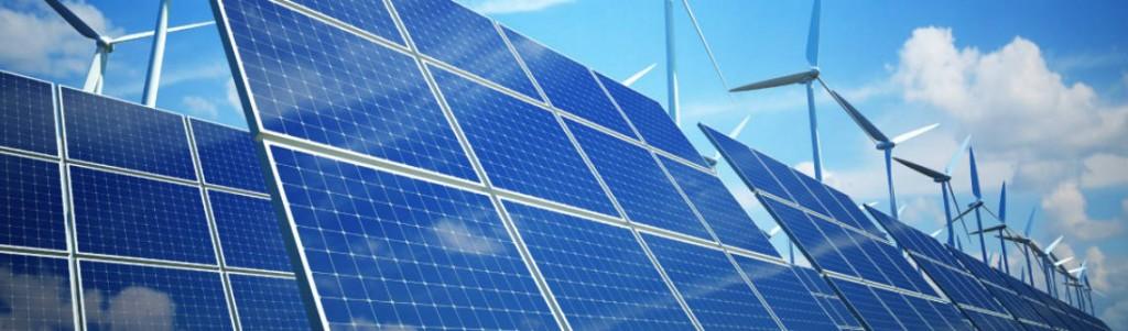 eolien-solaire-big