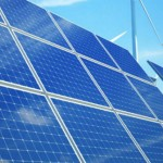 L'autoconsommation solaire ne décolle pas en France