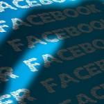 Facebook Pay : le réseau social se lance dans le e-commerce