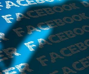Facebook risque-t-il une amende de 2,9 milliards d'euros?