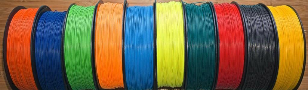 filament-3D-big