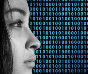 Comprendre une technologie n'est pas nécessaire pour l'améliorer !