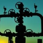 Gaz: accord de partenariat entre les géants énergétiques saoudien et émirati