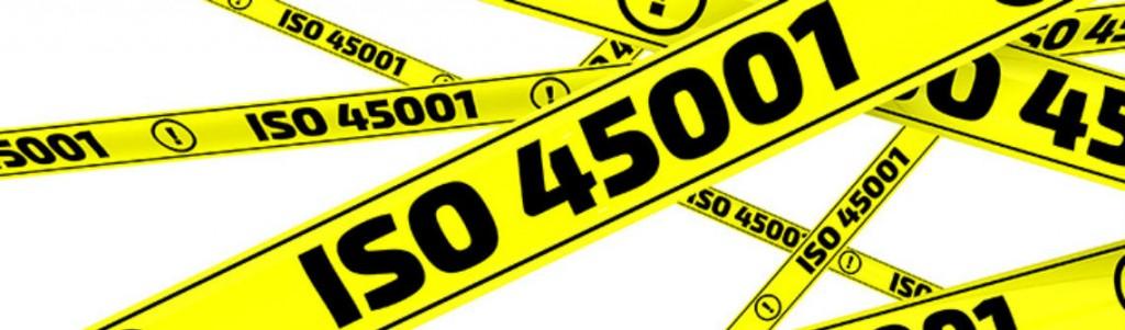 iso45001-big