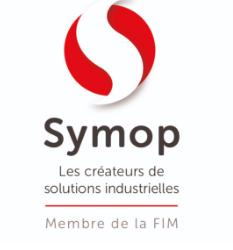 SALON GLOBAL INDUSTRIE 2018 : Techniques de l'Ingénieur rejoint le Symop