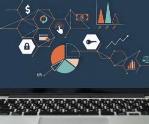 Transformation numérique : quel impact sur les cadres ?