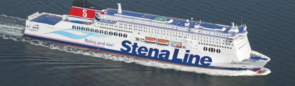 stenna-lines-big