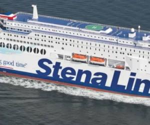 Electrification: un grand ferry suédois transportant 1500 passagers et 500 voitures passe à l'action