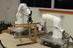 19xp-robot-jumbo