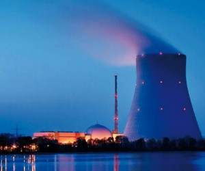 Sérieux coup de frein à la quatrième génération nucléaire