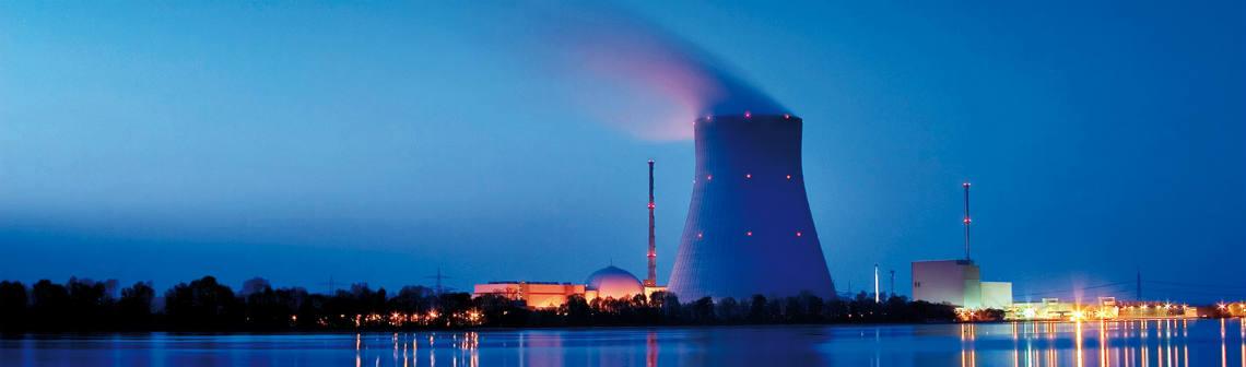 Hydrogène nucléaire : la France a trouvé l'astuce
