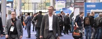 Industrie française : plans d'avenir