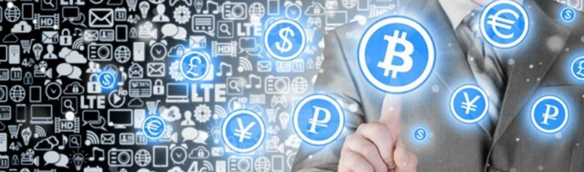 Minage des cryptomonnaies: un business pour les cybercriminels
