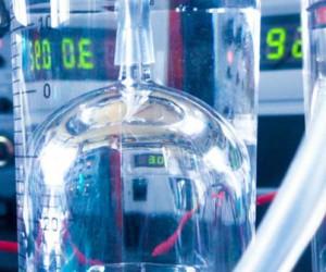 L'hydrogène dans le mix énergétique français en 2050 ?