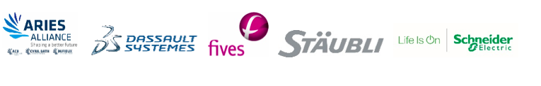 entreprises-logos