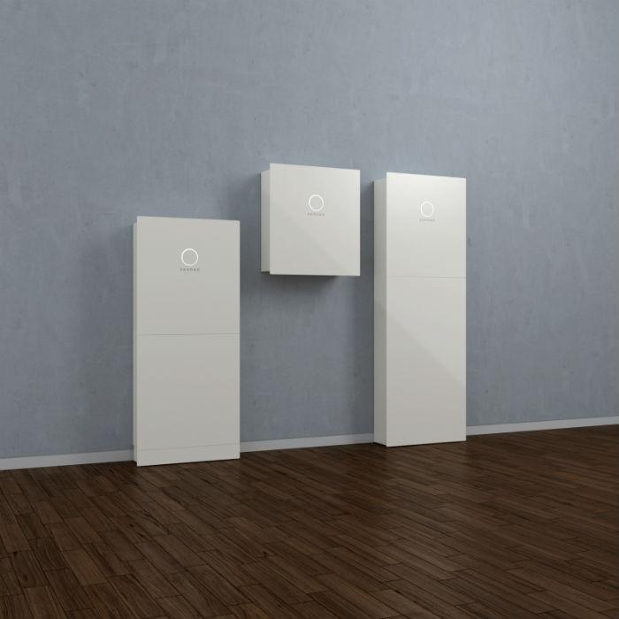 batteries-engie-consommation-electrique