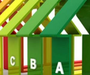 Un nouveau plan de rénovation énergétique des bâtiments