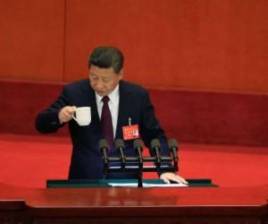 Les enjeux de l'OPA chinoise sur Energias de Portugal