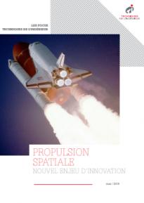 couvmini-livreblanc-propulsion-spatiale